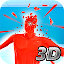 Game Superhot Shooter 3D APK for Windows Phone
