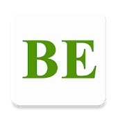 Free Download Be Healthy Magazine APK for Samsung