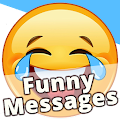 App Funny Messages apk for kindle fire