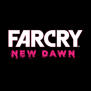 FarCry New Dawn Unofficial Game