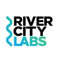 River City Labs APK for Ubuntu