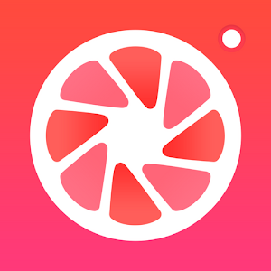 Download free POMELO Camera for PC on Windows and Mac