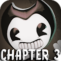 App Guide For Bendy & the Ink Machine Chapter 3 APK for Kindle