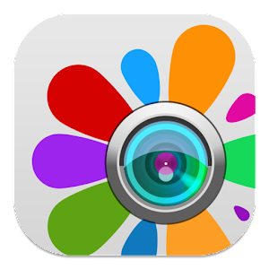 Photo Studio PRO APK Cracked Download