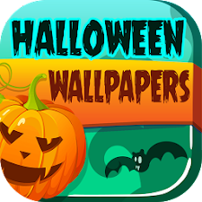 Halloween Wallpapers Free Pics