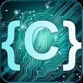 C Programming -Programs&Theory
