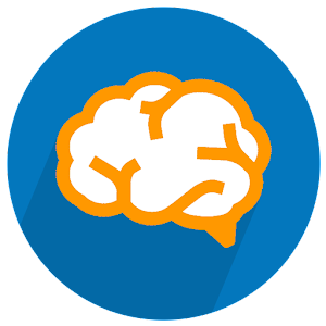 Brain Games - Free Brain Games Icon