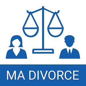 Massachusetts Divorce App For PC / Windows 7/8/10 / Mac – Free Download
