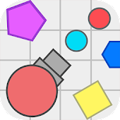 Download  AZ.io  Apk