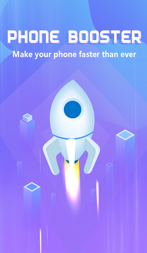Space Cleaner - Android Storage Cleaner For PC