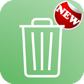 Download Delete Apps 2017 APK to PC