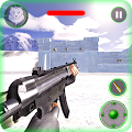 Game SWAT Terrorist Shooter APK for Windows Phone