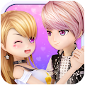 Dance Up APK for iPhone