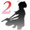 SilhouetteGirl2 대표 아이콘 :: 게볼루션