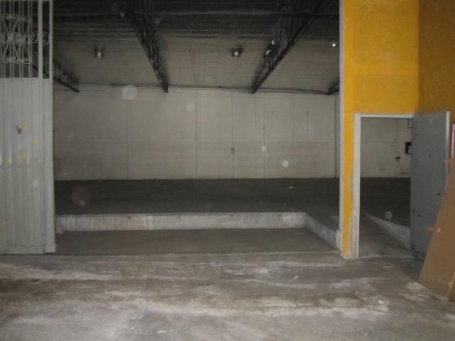 bodegas en arriendo itagui 594-12903