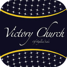 Victory Church Highland Lakes