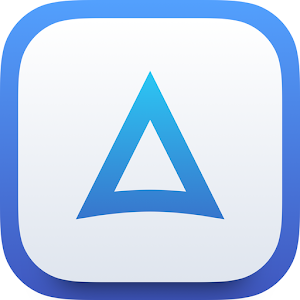Aerium for Android