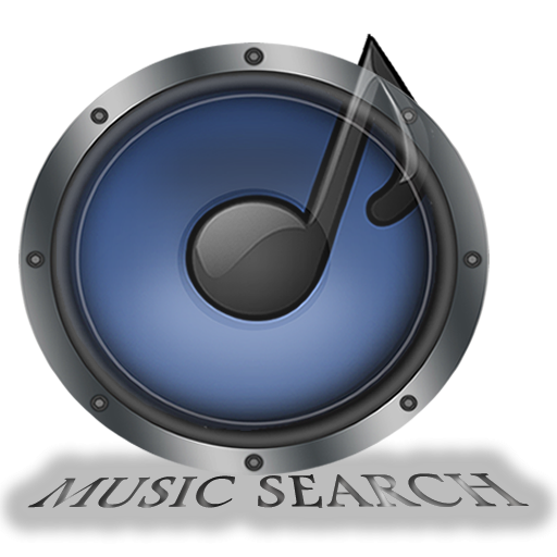 Mp3 Music Download idrisyou Screenshot