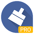 AOS Clean Pro(Clean & Boost) APK for Ubuntu