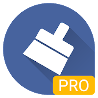 AOS Clean  Pro(Clean & Boost) PC Download Windows 7.8.10 / MAC