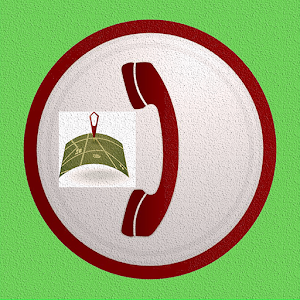 truue caller ID1 app for android