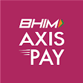 App BHIM Axis Pay UPI app apk for kindle fire