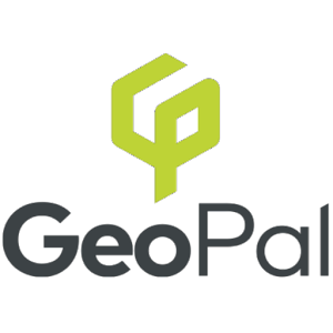Geopal mobile workforce management android apps on for Www workforcescheduling com jewelry tv