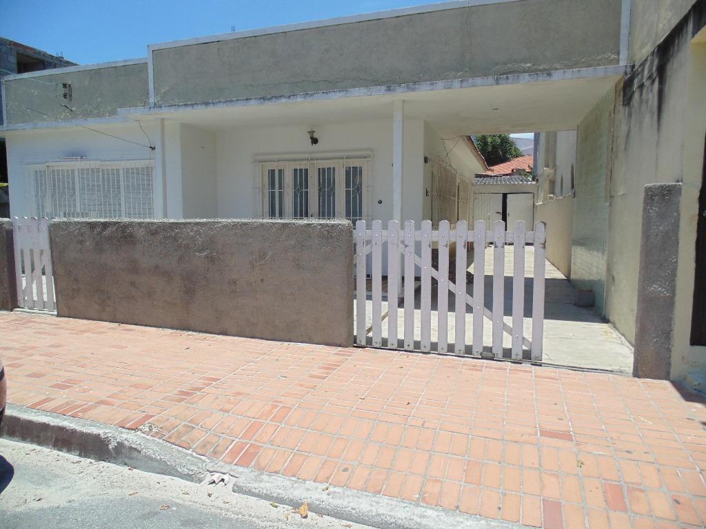 Casa em Praia dos Anjos  -  Arraial do Cabo - RJ