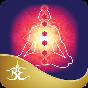 Chakra Meditations - Alana Fairchild For PC / Windows 7/8/10 / Mac – Free Download