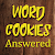 All Word Cookies Answered file APK Free for PC, smart TV Download