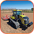 Farming Sim 20 : Modern Farmer Tractor Simulator file APK for Gaming PC/PS3/PS4 Smart TV