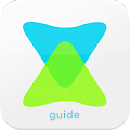 Guide Xender 2017 Sharing And File Transfers