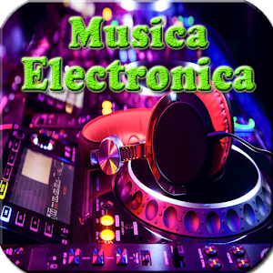 Download Free Electronic Music For PC Windows and Mac