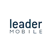Free LeaderMobile APK for Windows 8