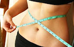 Naturopathy weight loss in Gurgaon contact @ 7838990777