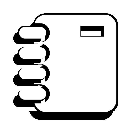 Android aplikacija Recnik Stranih Reci
