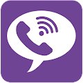 Free Viber Video Call Guide