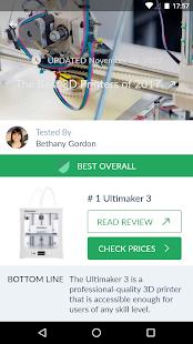 ShopSavvy Barcode & QR Scanner v10.0.10 Apk