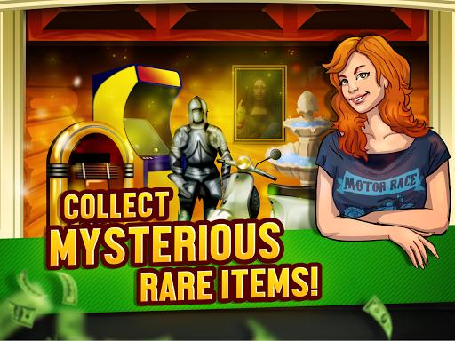 Bid Wars - Storage Auctions & Pawn Shop Game screenshot 13