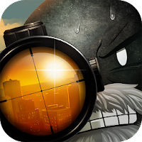Clear Vision 4 - Free Sniper Game  For PC Free Download (Windows/Mac)