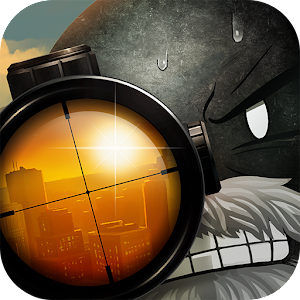 Clear Vision 4 - Free Sniper Game Online PC (Windows / MAC)
