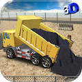 City Construction Road Builder APK for Bluestacks