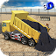 City Construction Road Builder for Lollipop - Android 5.0