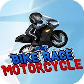 Tips Bike Race Motorcycle 2017