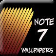 Wallpaper Note 7
