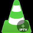 VL Video Player IPTV