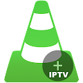 App VL Video Player IPTV APK for Kindle