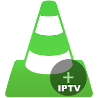 VL Video Player IPTV For Laptop (Windows/Mac)