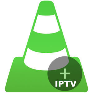 VL Video Player IPTV APK Cracked Download