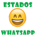 App +5O.OOO ESTADOS PARA WHATSAPP apk for kindle fire